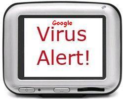 http://jithonline.com/wp-img/Google-virus-alert.jpg