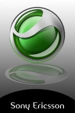 sony_ericsson logo