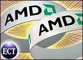 AMD Tri-Core