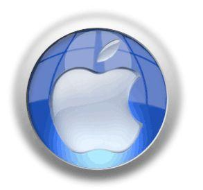 Apple Safary 3.1