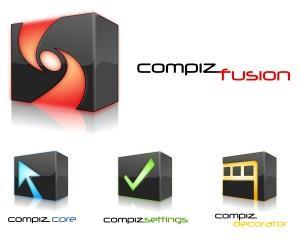 compiz_fusion