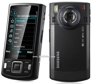 Best Camera Mobile