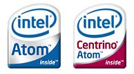 intel-c-atom