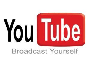 Youtube-HD